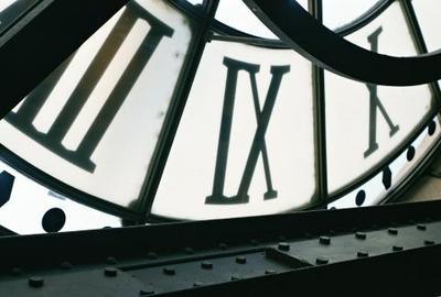 Horloge_4